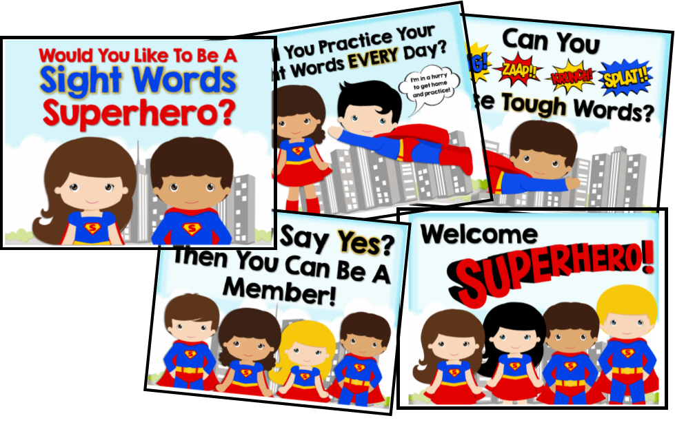 """printables become Students certificate """"Official sight  sized). will (wallet   Cards Sight word"""