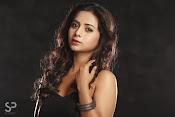 Suza Kumar glamorous Portfolio-thumbnail-18