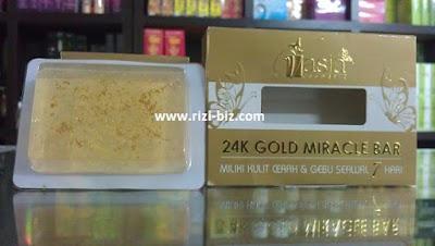 http://2.bp.blogspot.com/-nBFy9TVqXE8/TnA6q124b5I/AAAAAAAAAbU/cER0WBEy1rU/s400/24k-gold-miracle-bar.jpg