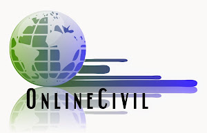 welcome to online civil