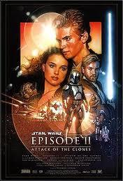 Star War II