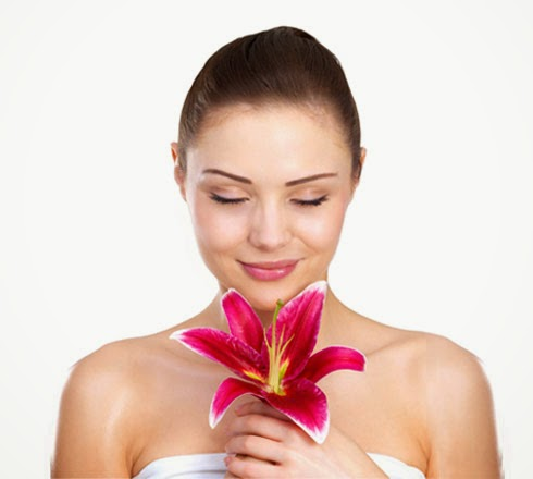 Useful Tips for Facial Skin Care  A facial is great way to relax mind, body and soul. It's important to know what exactly a facial is before going for it. A facial is for cleansing, exfoliating for a gleaming hydrated skin. It restores the luster on dull and fatigued skin. Spas and clinics have become popular destination for wide range of facials. Before getting a facial done it is essential to identify the skin type. Skins are generally divided into five categories as oily, dry, normal, combination and sensitive skin.    Before you start up doing facials, the first and foremost thing to do is to identify your skin type. The five major types of the skin are Oily skin, Dry skin, Normal skin, combinatorial skin and Sensitive skin. After analyzing your skin type, follow the facial treatment, as under, according to your skin type needs.    Never take your skin for granted. Every one of us should take care of at least basic needs of skin. Skin should be kept clean & protected from sunlight. Since, the skin of the face needs even more care than the rest of the body, it is important to give extra attention to it. Believe it or not, giving only 5 to 15 minutes a day to your face can help enhance your overall personality!    The face has more oil glands, especially the central forehead, adjacent to eye areas, nose & chin. For a flawless & glowing facial skin, one should perform a brief morning regimen & a longer regimen before going to bed. Follow following morning & evening facial care regimen for better results:   Morning Facial Skin Care:  1. Clean your face with Luke-warm water, every morning. Avoid bar soap. Instead use a creamy cleanser or purifying gel wash. 2. Blot gently with a towel to dry the skin. Do not rub. 3. To restore the natural pH level of the skin, you should tone the skin on the face. Toning makes your skin clean, clear & ready to be hydrated. Remember, toning also helps remove any residual cleanser or make-up that may have been left behind. 4. Apply a m