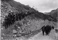 18 de gener de 1932. La Revolta de l'Alt Llobregat