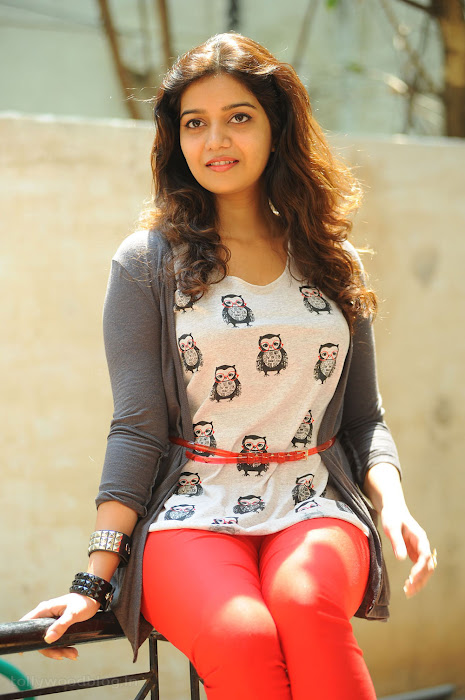 colors swati gorgeous shoot latest photos