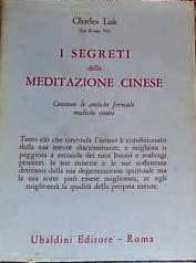 I segreti della meditazione cinese