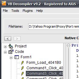 file 24 vb de piler pro 9 2 retail full