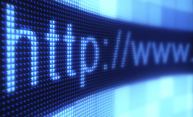 What You Need To Know Before Buying A Domain Name That's Already Registered
