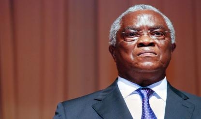 São Tomé: PR diz que não haverá estabilidade enquanto existir miséria e desemprego