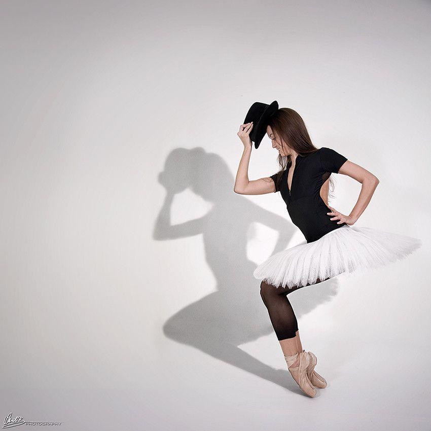 11. Salut to Ballet