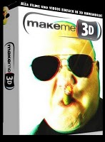 Download Makeme 3D [FullVersion]