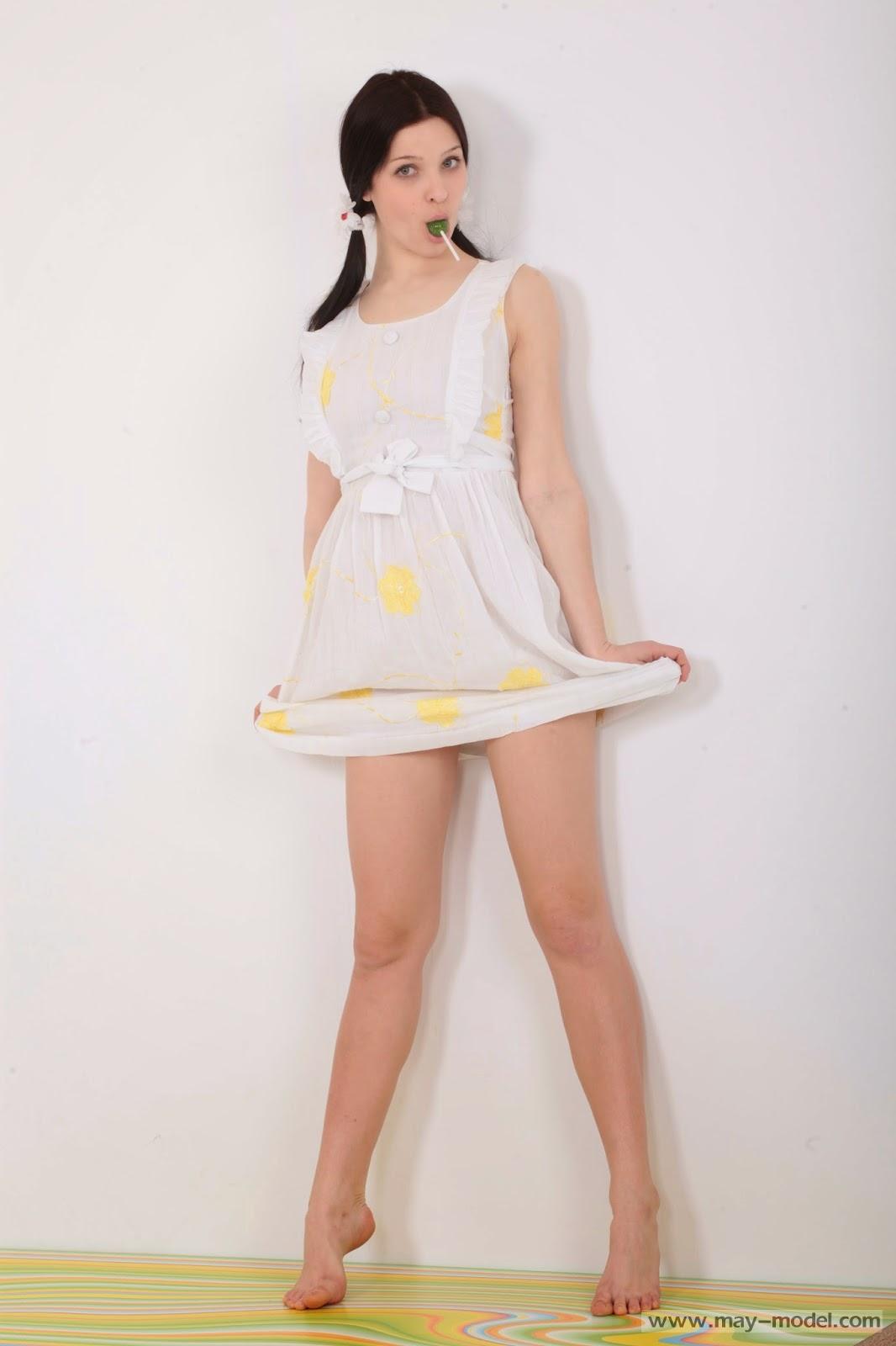 TTL Models Sets. Yeraldin Gonzalez - WebTv