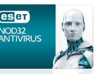 ESET NOD32 Antivirus 8.0.304.0 Final Full Version Free Download