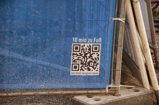 Baustelle LINIEN142, Ein Projekt der PRIMUS Immobilien AG, Linienstraße 142, 10115 Berlin, 09.03.2014