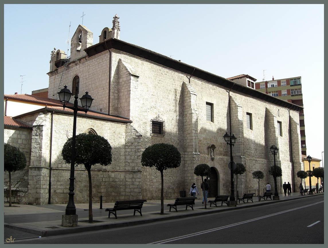 http://2.bp.blogspot.com/-nBSP7F--zu8/T7QYbloVsFI/AAAAAAAAGg0/MV_4SEIT5_8/s1600/860+2+Valladolid-Igl+Santa+Clara-Fachada.JPG