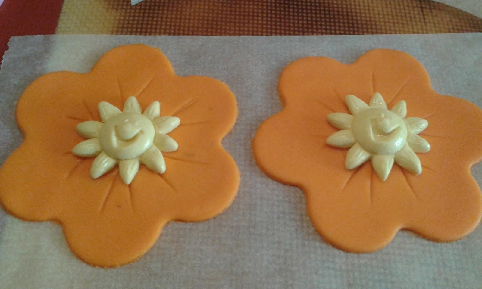 Cupcakes tenerife galletas para la guarder a - Cupcakes tenerife ...