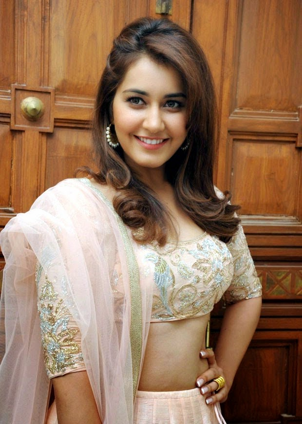 Rashi Khanna Hot In Jill Movie Audio Launch Stills Latest Political And Telugu Entertainment