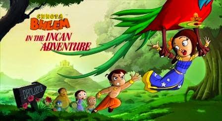 hindi adventure Watch adventure time episodes hindi online, download adventure time episodes hindi full, adventure time episodes hd 720p 1080p raw.