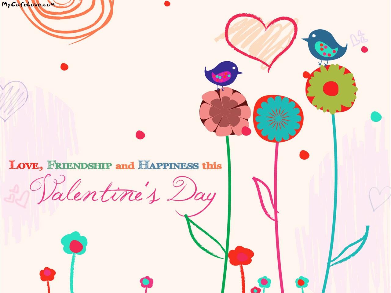 http://2.bp.blogspot.com/-nBVuwhmxK3M/URE0cskEAAI/AAAAAAAAGXU/CWjgHQWbMXk/s1600/love+friendship+and+valentines+day.jpg