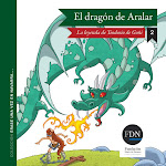 El dragn de Aralar