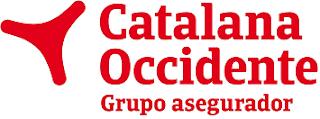 http://www.seguroscatalanaoccidente.com/ES/default.aspx