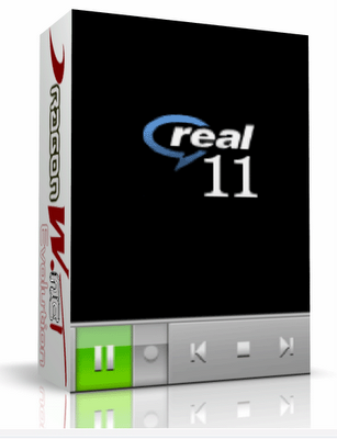 Realplayer Plus