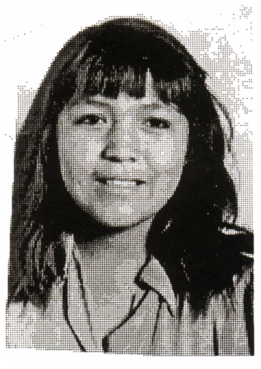 Forum on this topic: Rosalind Bennett, bobbie-eakes-born-july-25-1961-age/