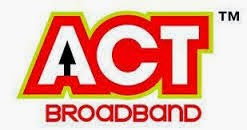 ACT Television Walkin Drive in Hyderabad 2014