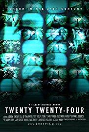 Watch Twenty Twenty-Four Online Free 2016 Putlocker