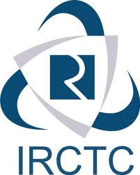 IRCTC - Windows Phone App