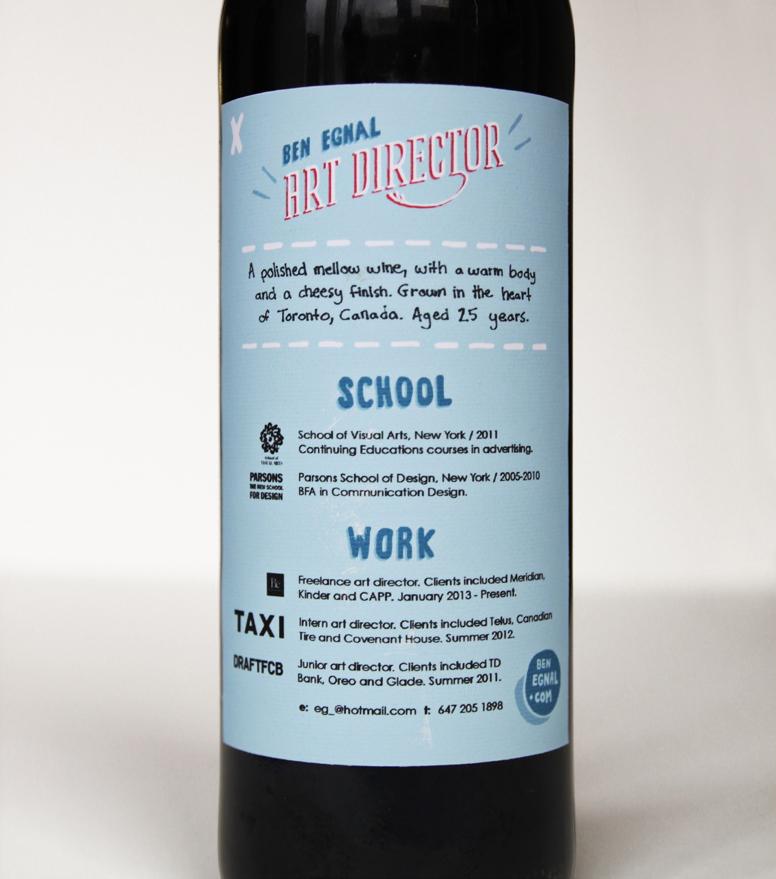 Beer Resume Best Ideas Of Emr Sales Resume Sales Sales Lewesmr With