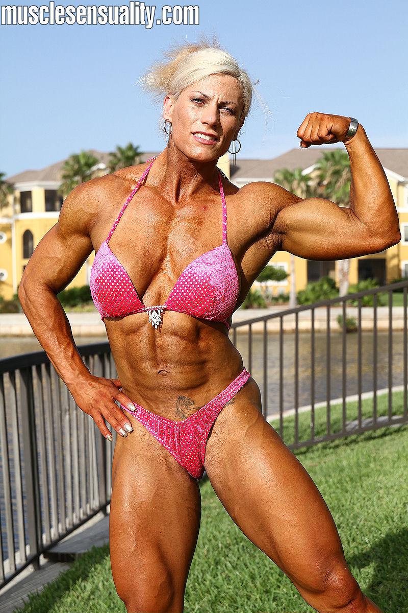 Coralie marchisio bodybuilder photos nude beckinsale sex movies