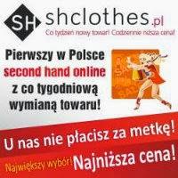 shclothes