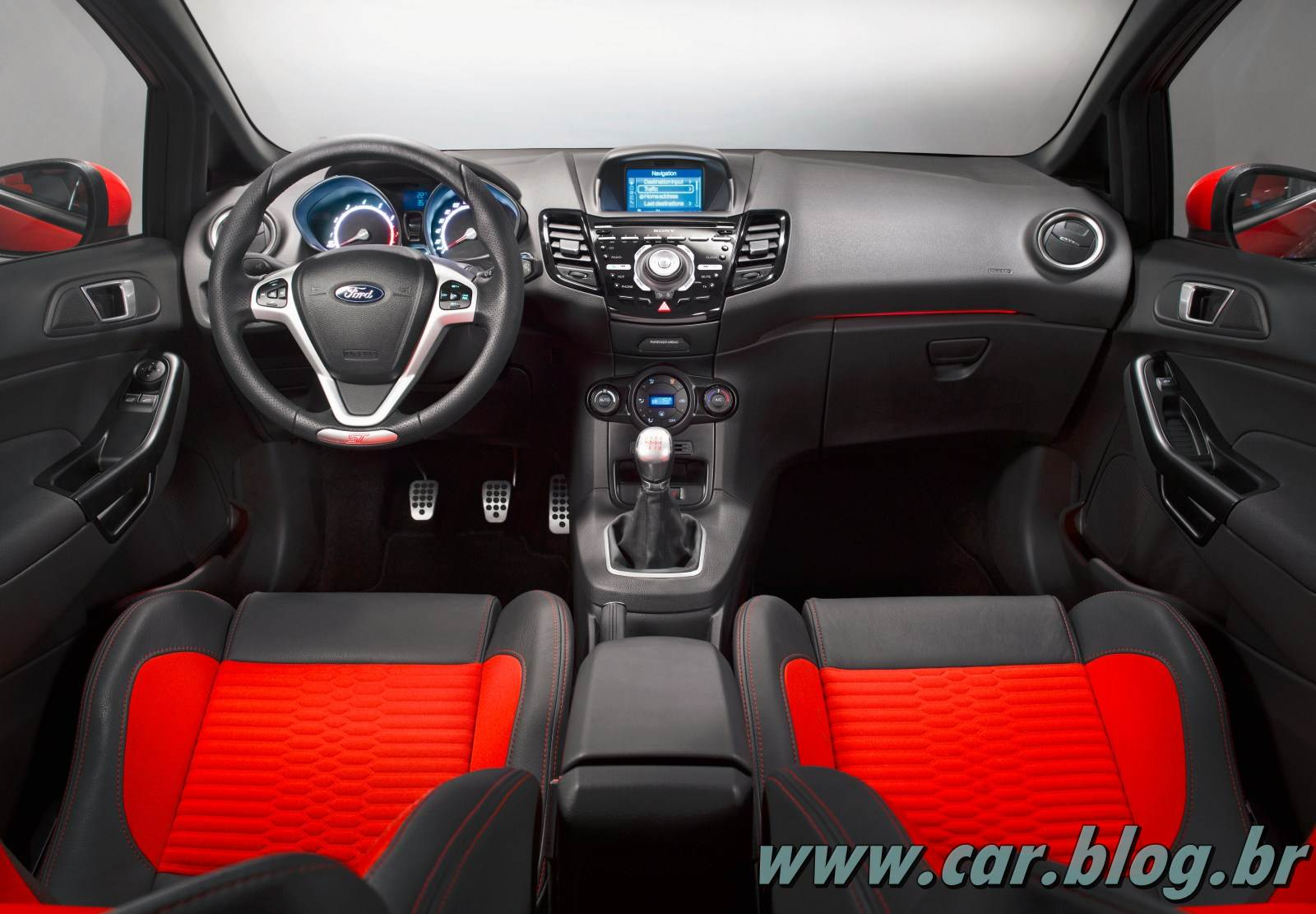 Ford Everest 2013 Specs Indonesia | Autos Post