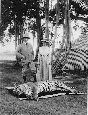 tigerhunting1903.jpg