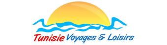 Tunisie Voyage et Loisir