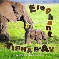 http://tinyurl.com/ElephantAv