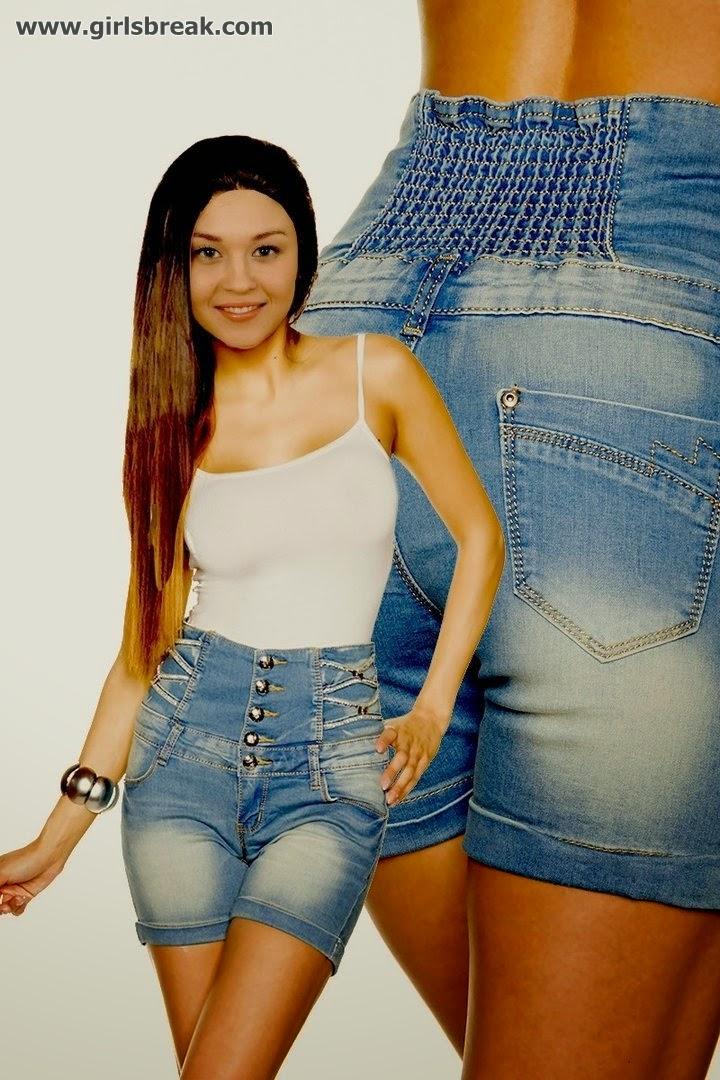 Hottest Mens Jeans