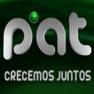 PAT (EN VIVO)