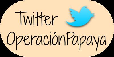 https://twitter.com/operacionpapaya
