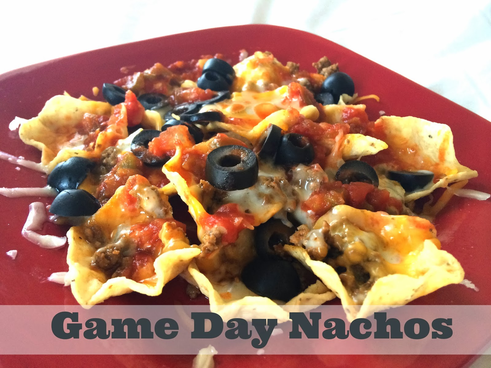 http://www.thisbeautifullifeblog.com/2014/01/game-day-nachos.html