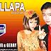 Tasya & Gerry New Pallapa - Semakin Cinta