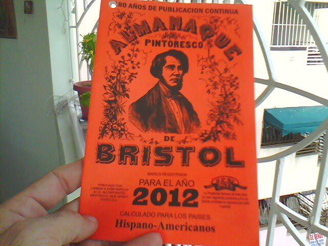 Almanaque Bristol 2016 Usa New Style For 2016 2017