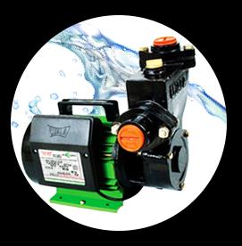 Buy Ujala USP (0.5HP) | 0.5HP Ujala USP Online, India - Pumpkart.com