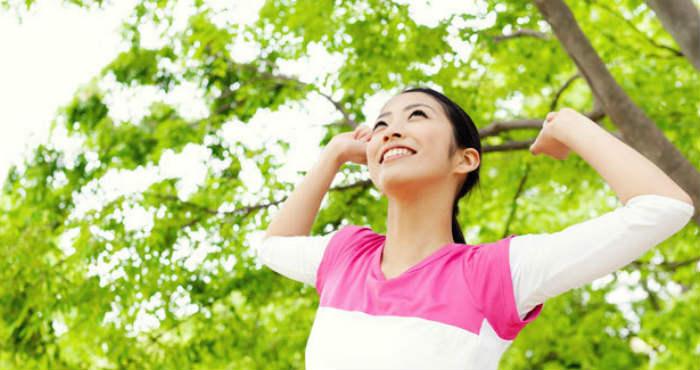 Tips Meningkatkan Sistem Kekebalan Tubuh
