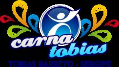 CarnaTobias.com - O seu evento com a melhor cobertura!