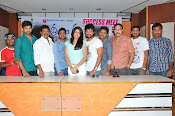 Theeyani Kalavo success meet-thumbnail-1