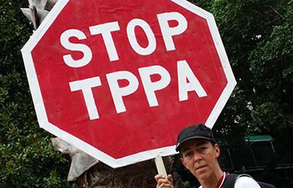 stop-tppa-kluang-today