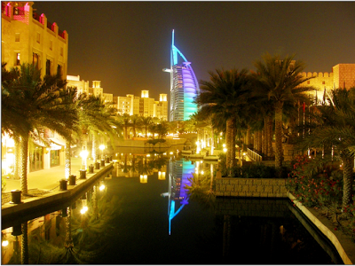 Dubai, Guest Post, Travel, Travel Guide, Travel Tips,