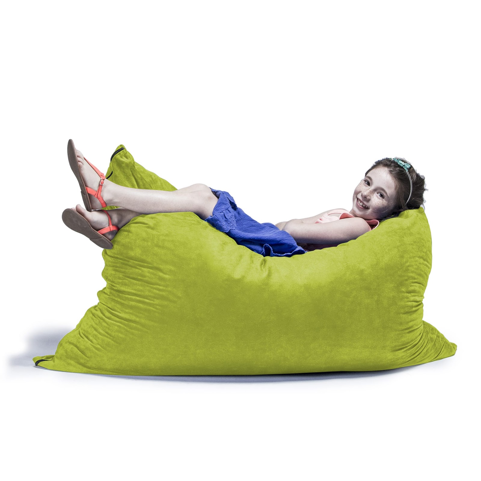 fy Bean Bag Chairs