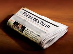 Clique e leia um grande jornal